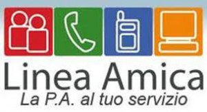 logo lineaamica 300x163